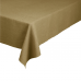 Bordsduk 160x300 dull gold - Blomus