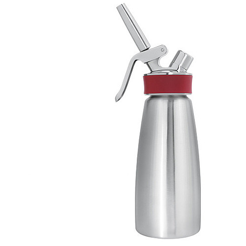 iSi iSi Gourmet Whip 0.5 liter Professional