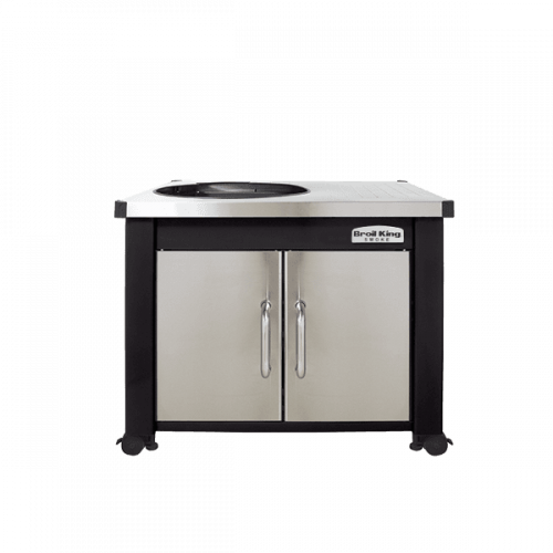 Broil King KEG® Cabinet