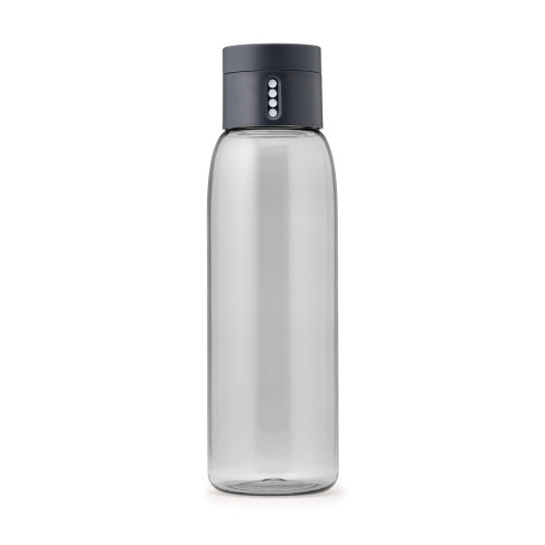 Joseph Joseph Dot hydration-tracking water bottle 600 ml - Joseph