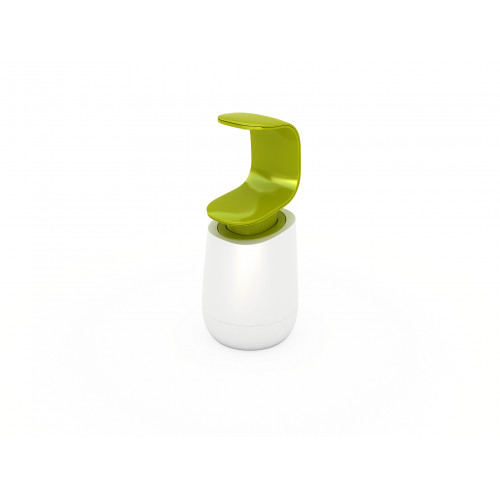 Tvålpump c-pump 300 ml - Joseph