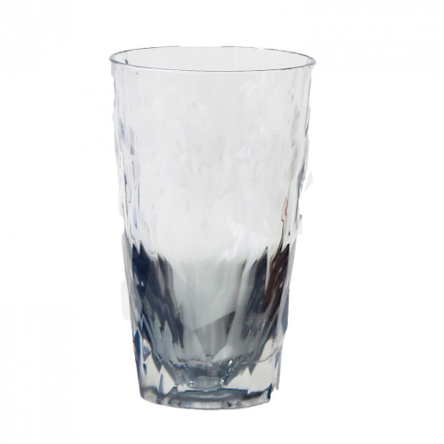 Koziol club no. 6 longdrinkglas 300ml