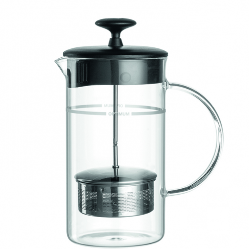 Leonardo gb/tea maker 0,8l tè