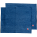 Bordstabletter 2-pack denim - Lord Nelson Victory