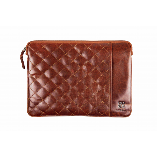 B AWAY Datorfodral quilted, 13