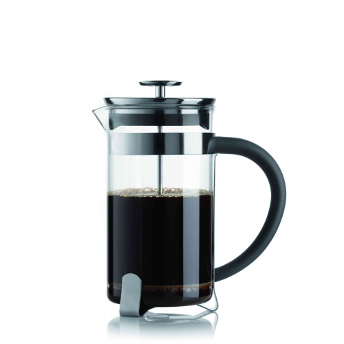French-press simplicity bialetti® 8 koppar 1 l 8 koppar 1 L - Bialetti