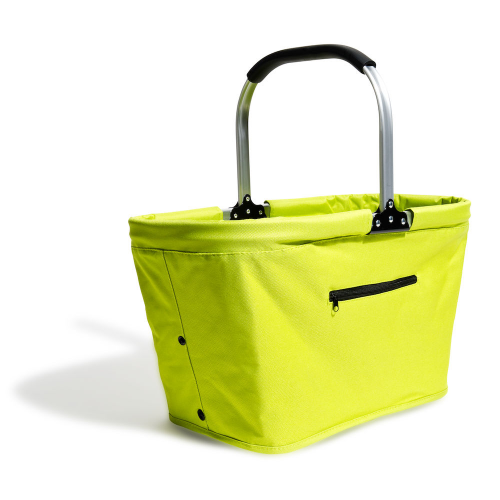 Queen Anne Carry 30l lime - Queen Anne