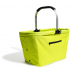 Carry 30l lime - Queen Anne