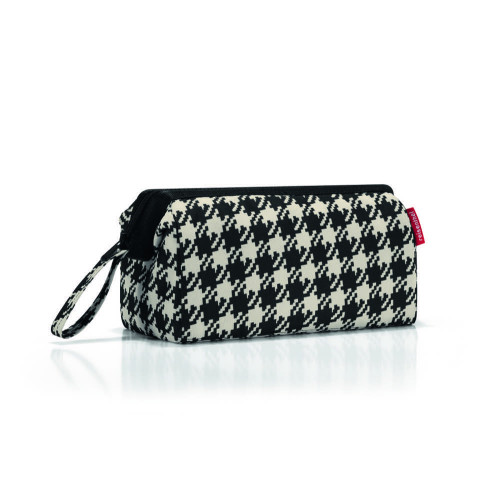 Reisenthel Travelcosmetic 26 x 18 x 13,5cm - Reisenthel