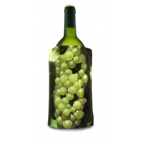 Vacuvin Active wine cooler grapes vacuvin 0,7-1 liter 0,7-1 liter - Vacuvin