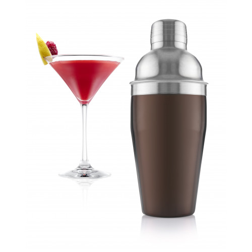 Vacuvin Cocktail shaker  - Vacuvin