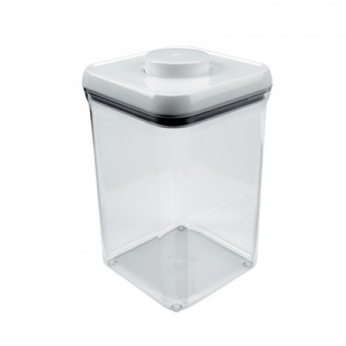 OXO OXO POP Container 3,8 L