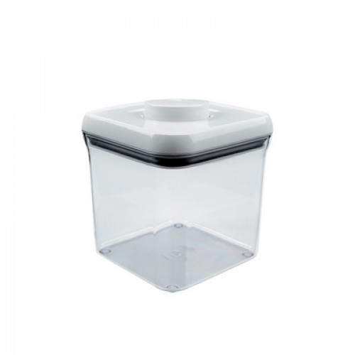 OXO OXO POP Container 2,3L