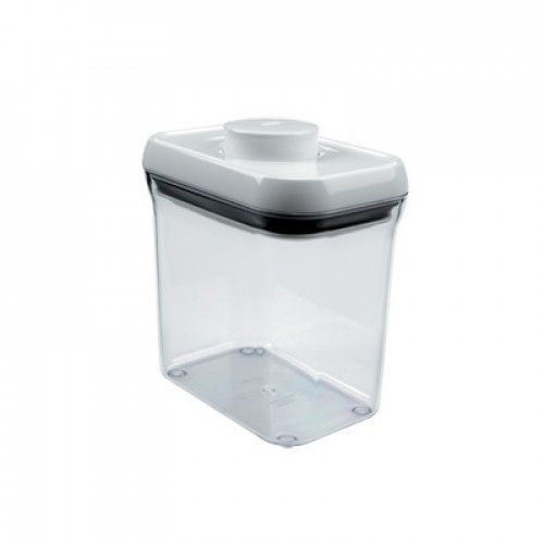 OXO POP Container 1,4L